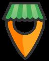 logo_v001_orange